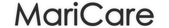 MariCare